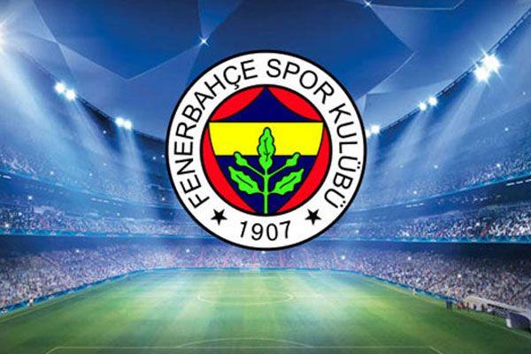 Fenerbahçe Şampiyonlar Ligi'ne giderse ne olur