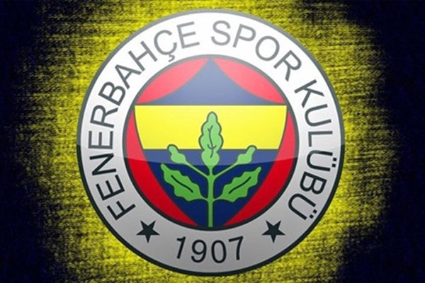 Fenerbahçe'de 9,5 ay sonra bir ilk