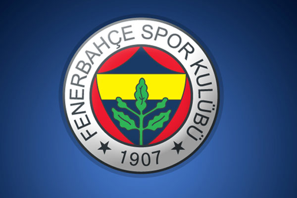 Fenerbahçe'den Galatasaray ve Trabzonspor'a cevap