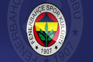 Fenerbahçe'nin genç yıldızı Bursa yolcusu