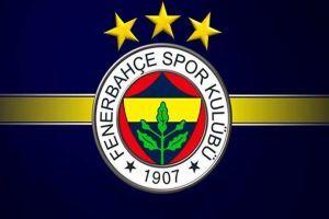 Fenerbahçe hisseleri çöktü