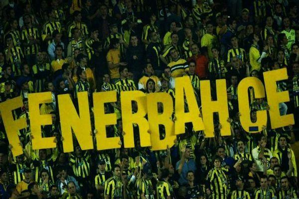 Fenerbahçe, Meclis'e 550 mektup yolladı