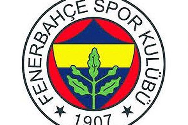 'Şike davası'nda Fenerbahçe'den karşı atak