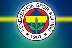 Fenerbahçe Kulübü'nden açıklama