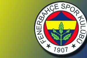 Fenerbahçe diğer CAS davasını da kaybetti