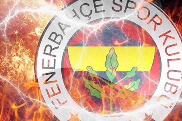 TBF son kararını verdi, şampiyon Fenerbahçe oldu