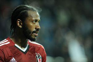 Fernandes, Milan'a mı gidiyor