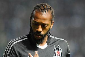 Fernandes Beşiktaş'ta kalmak istiyor