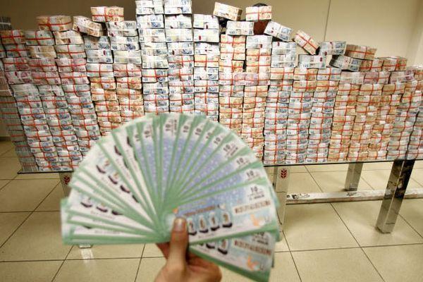 Milli Piyango bilet sorgulama 19 şubat çekilişi
