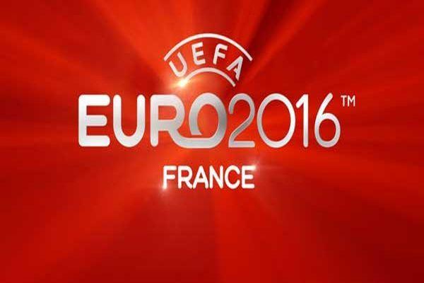 Euro 2016 elemeleri A grubu fikstürü belli oldu