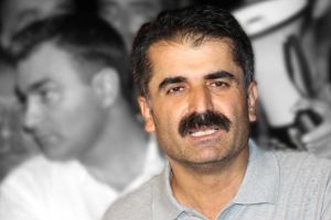 Hüseyin Aygün'den partisine sert eleştiri