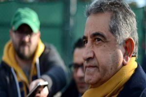 Fenerbahçe'den Başbakanlık açıklama