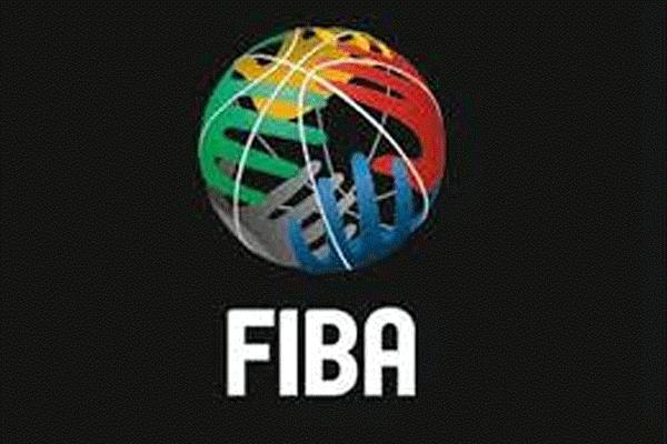 FIBA, Türk hakemlere ve teknik komiserlere görev verdi