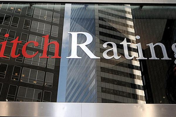 Fitch'ten Türk bankacılık sektörü değerlendirmesi