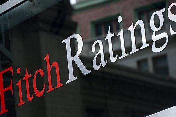 Fitch'ten bankacılık sistemine uyarı