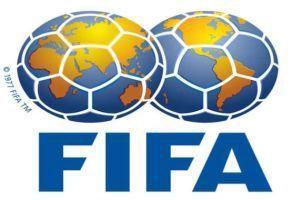 FIFA dünya sıralamasını açıkladı