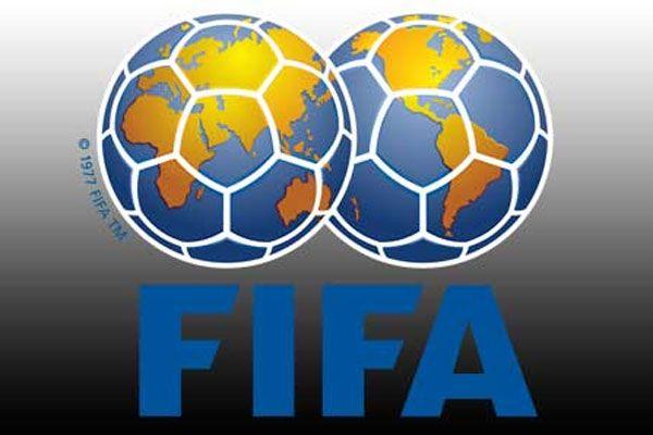 FIFA, hakem değişikliği iddialarına yalanlama