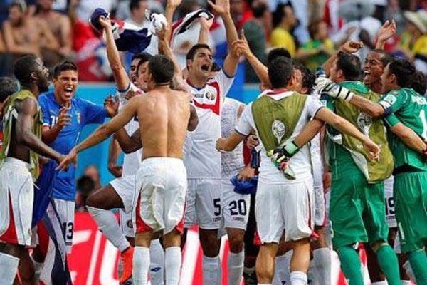FIFA'dan doping eleştirilerine cevap geldi