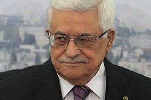 Filistin Devlet Başkanı Abbas, İsrail'i uyardı