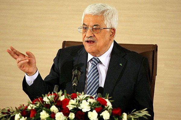 Filistin tasarısı BMGK'ya tekrar sunulabilir
