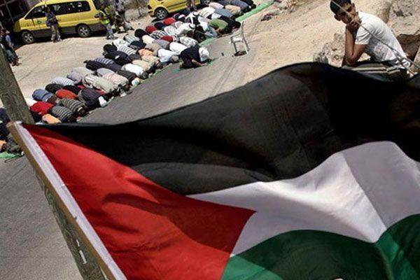 İsveç Filistin'i tanıyacağını duyurdu