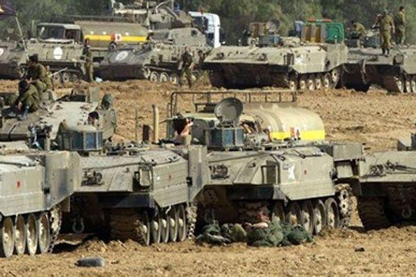 Filistin'deki savaş suçları için ön soruşturma