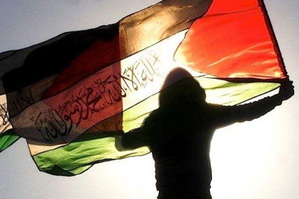 İspanya Meclisi'nden önemli Filistin kararı