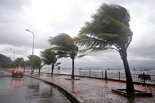 Batı Marmara ile Kuzey Ege için fırtına uyarısı