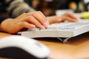 F klavye zihinsel işlem ve becerileri geliştiriyor