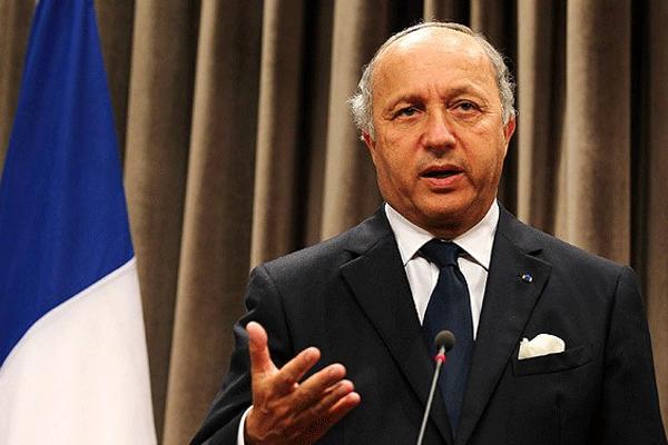 Fransa'dan Rusya'ya yeni yaptırım uyarısı