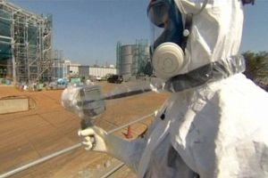 Japonya'da nükleer tehlike devam ediyor