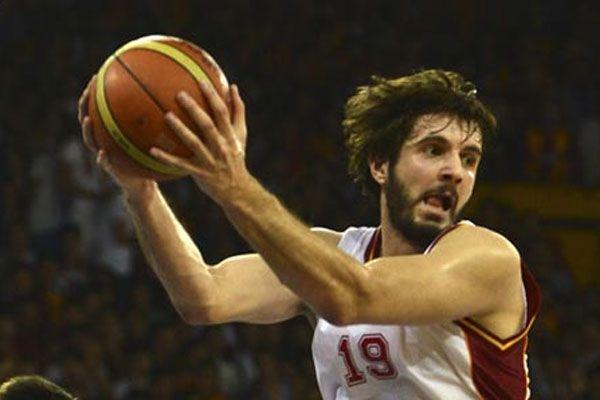 Furkan Aldemir 3 yıl daha Galatasaray'da