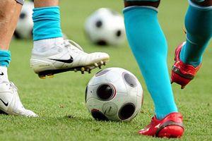 Futbolda ırkçılığa büyük cezalar gelecek