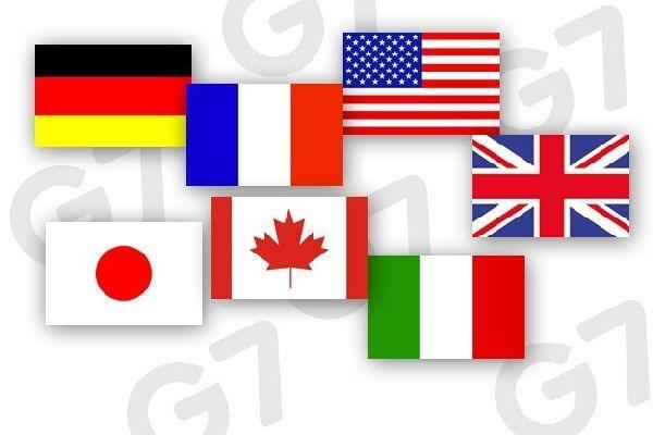 G7'den 'Referandum sonucunu tanımayacağız' açıklaması