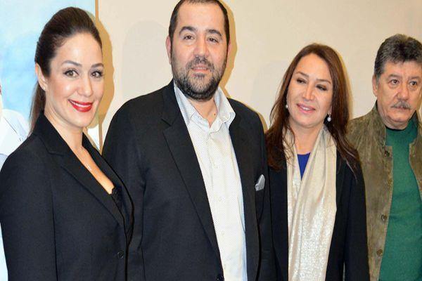 Eyvah Eyvah 3 filminin Çanakkale galası