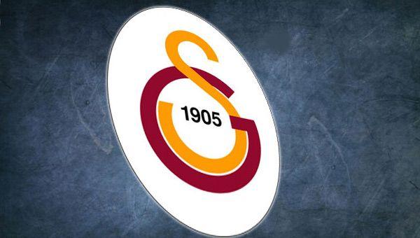 Galatasaray SPK kararını KAP'a bildirdi