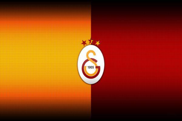 Galatasaray yeni hocasını buldu mu?
