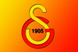 Galatasaray başvurdu, TFF kabul etti