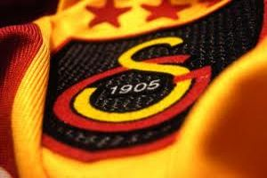 Galatasaray'dan Türkiye Futbol Federasyonu'na sitem