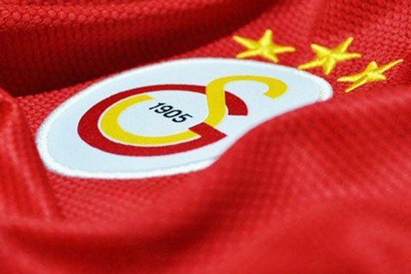 Galatasaray'dan dev sponsorluk anlaşması