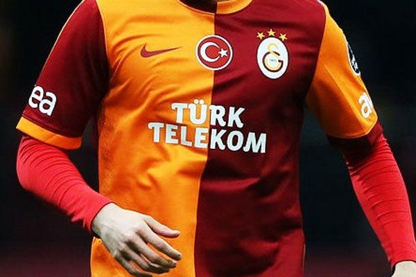 Galatasaraylı 4 oyuncu gidiyor