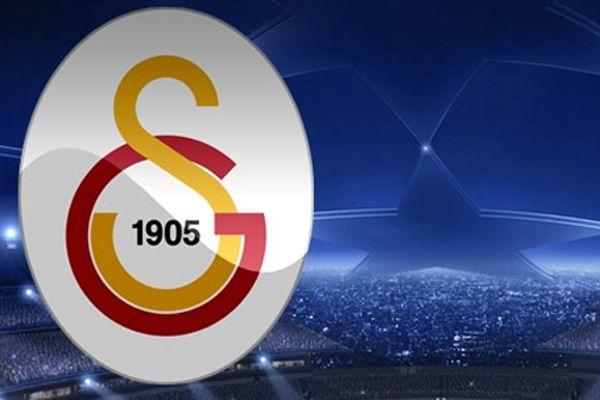Galatasaray'ın kaçıncı torbada olacağı kesinleşti