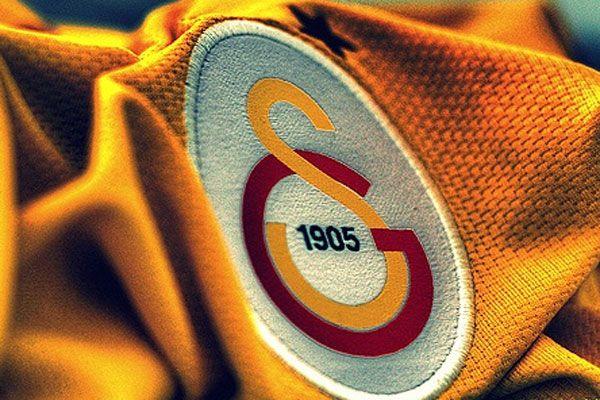 Galatasaray'dan Fenerbahçe'ye başsağlığı