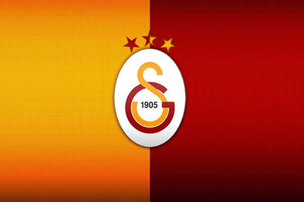 Galatasaray sözleşmeyi feshetti