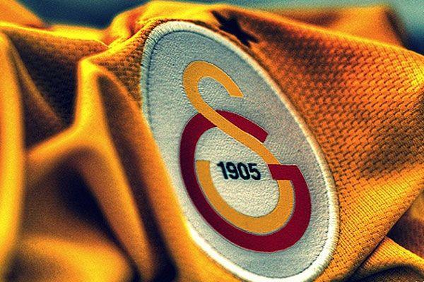 Galatasaray'dan kritik borç açıklaması