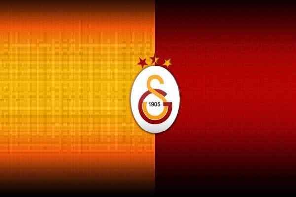 Galatasaray kadınlar basketbol takımından tarihi zafer