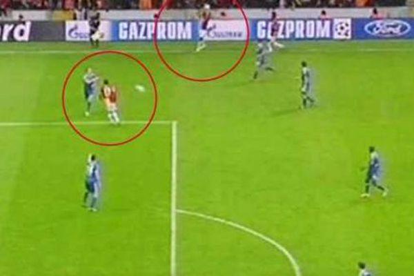 Galatasaray-Chelsea tekrar mı oynanacak, kural hatası var mı