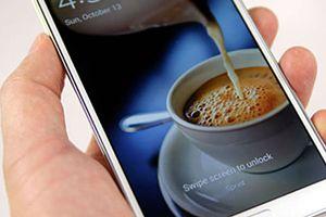 Galaxy Note 3 Lite'ın özellikleri sızdırıldı