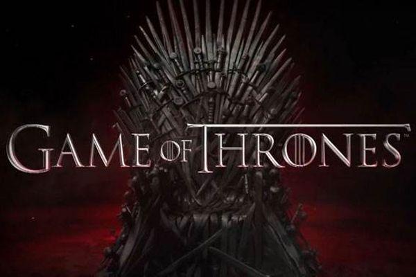 İşte Game Of Thrones'un 5. sezon başlangıç tarihi