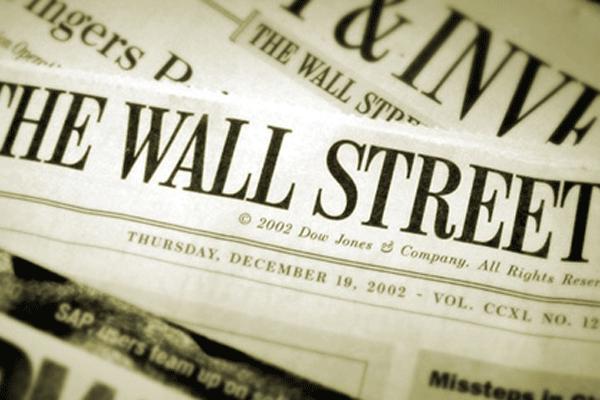 Wall Street Journal, 'Erdoğan, 10 Yıl Daha Ülkeyi Yönetebilir'